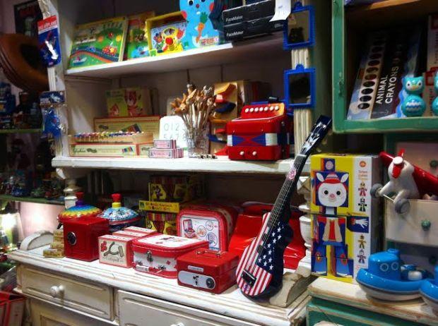 jouets bois aix en provence