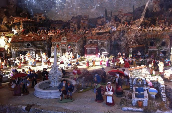 Les crèches de Noël 2015 Unnamed-14