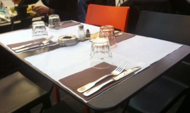 brasserie aix en provence