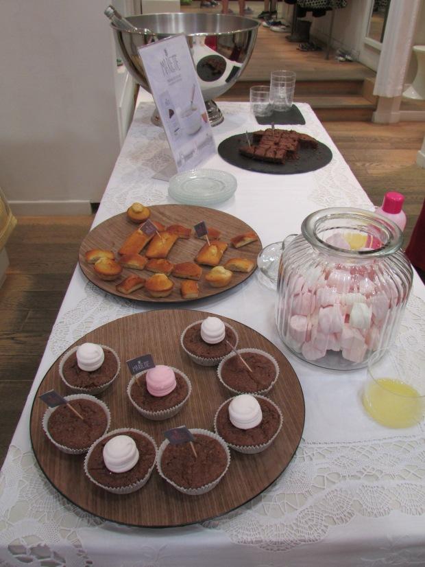 fondant chocolat bio marlette