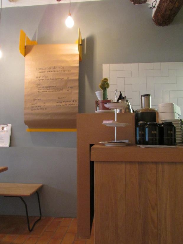 mana espresso aix en provence