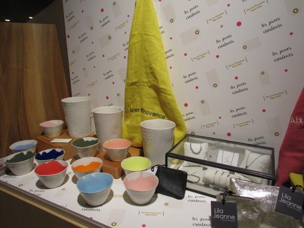 enw ceramique