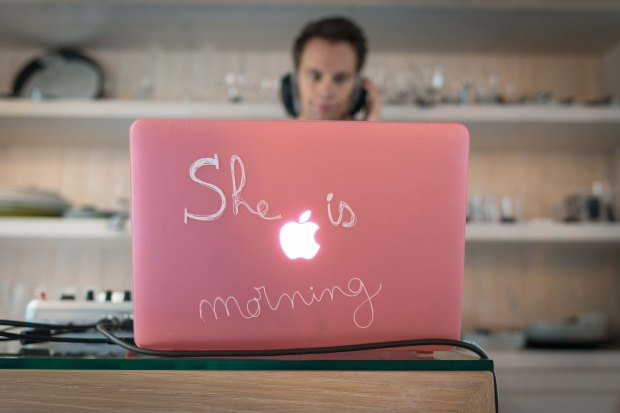 she-is-morning-aix